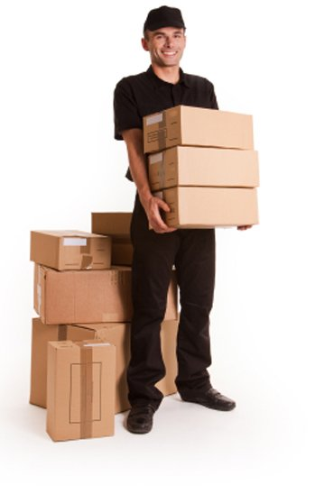 Packers and Movers Company Noida